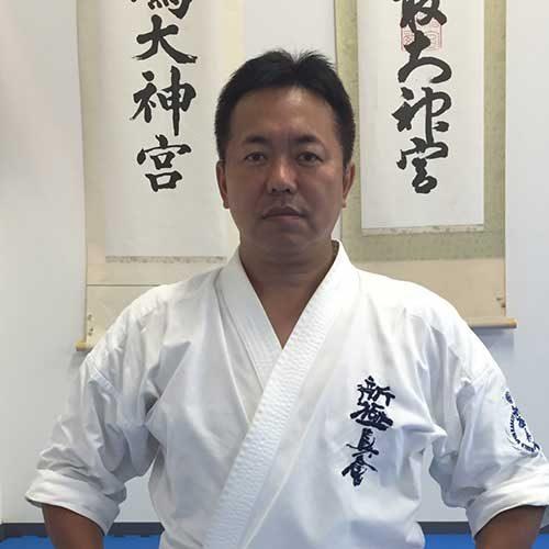 赤塚 源四郎