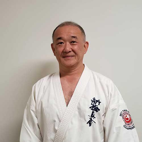 窪田 和弘
